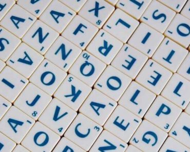 Can Changing My Name Affect My Numerology Readings