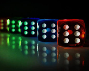 Create Your Own Luck Through Numerology