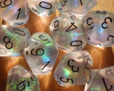 Numerology In The Modern World